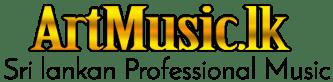 ArtMusic.lk – Sinhala Songs – Free Download Sinhala MP3
