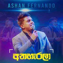 artmusic.lk Athaharala - Ashan Fernando