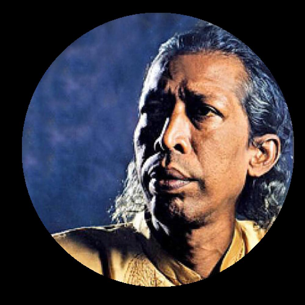 artmusic.lk Gunadasa Kapuge