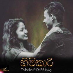 artmusic.lk Himikari Thilanka ft Dr.BS King
