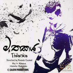 artmusic.lk Mathakaya Thilanka Darshana