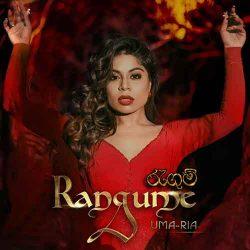 artmusic.lk - Rangume -Umariya Sinhawansa
